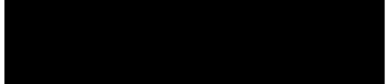 Products - Denon - Logo