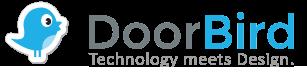 Products - DoorBird - Logo