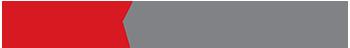 Products - HIK Vision - Logo