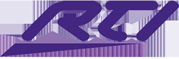Products - RTI - Logo