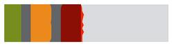 Footer - Logo - HBA
