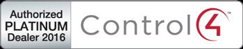 Home - Control4 2016 Dealer
