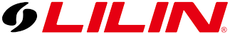 Products - Lilin - Logo